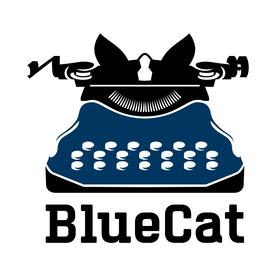 2021 BlueCat Screenplay Competition