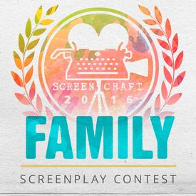 screen writing contests Welcome to the beverly hills screenplay contest, one of the nation's leading screenplay competitions and screenwriting contests.