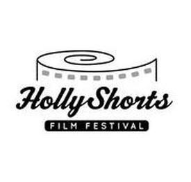 HollyShorts Screenplay Contest