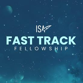 ISA Fast Track Fellowship