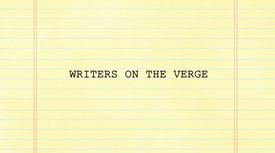 NBC Writers on the Verge