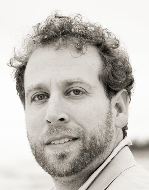 Michael Weinreb