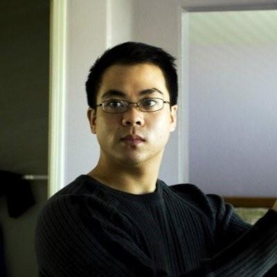 Mike Thai