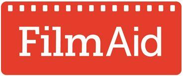 FilmAid